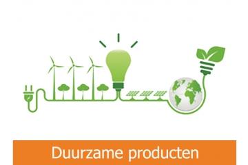 9 duurzame producten die ieder huishouden moet hebben