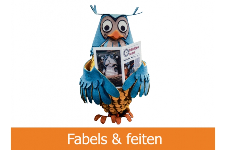 Alle fabels en feiten over pelletkachels