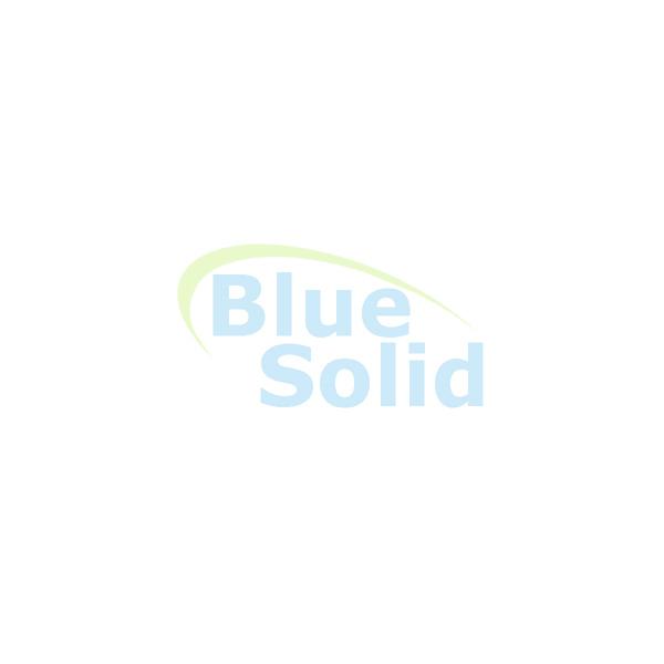 Warmtepomp combinatieboiler