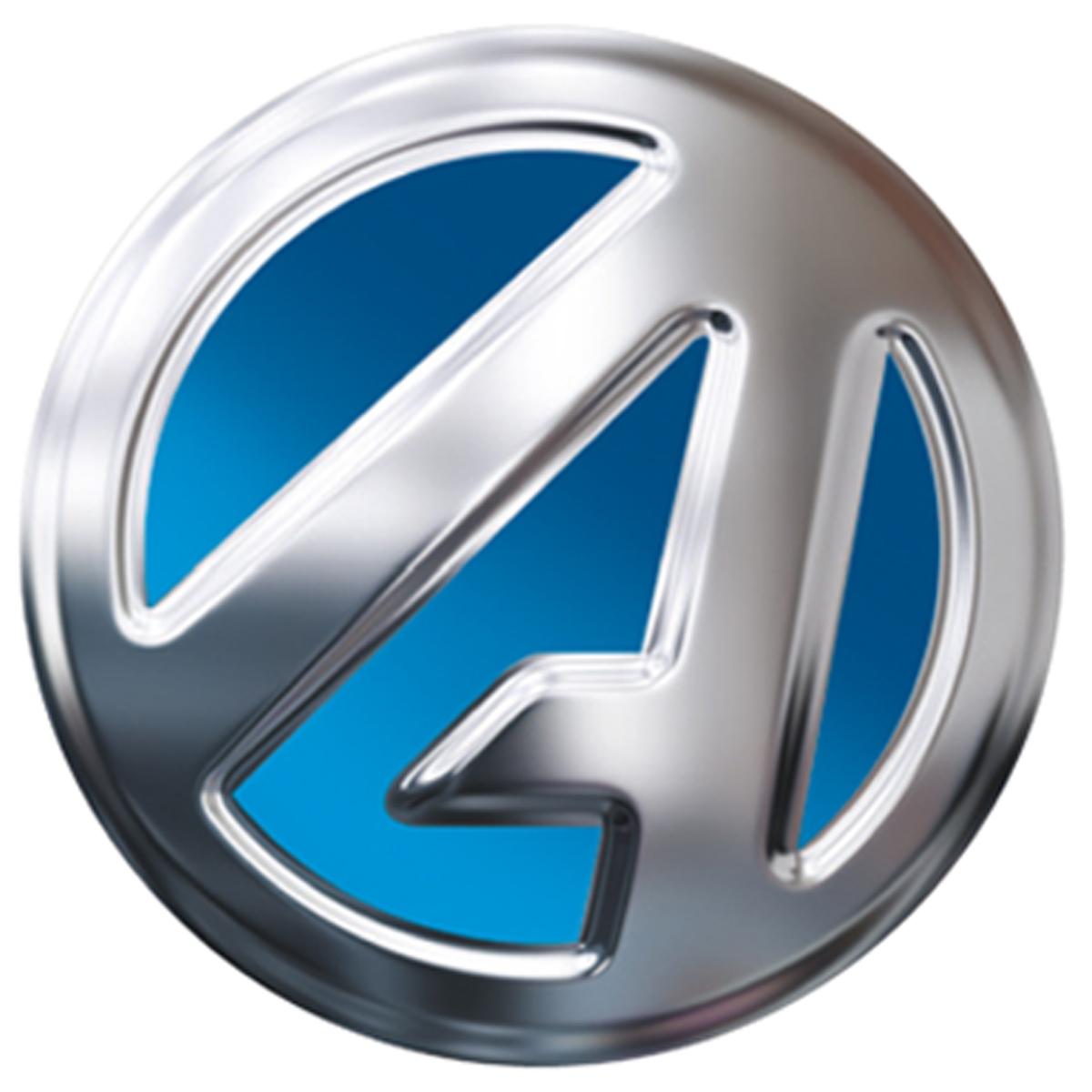 Artel Logo | BlueSolid