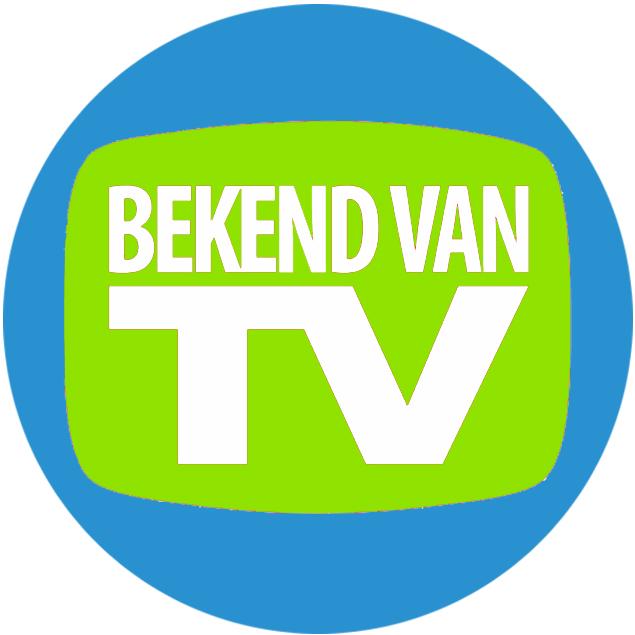 Buitenhaard bekend van TV | BlueSolid