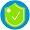 pelletkachel garantie | BlueSolid