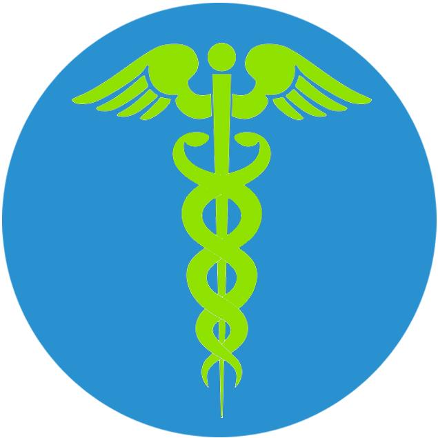 Optimale gezondheidsbescherming