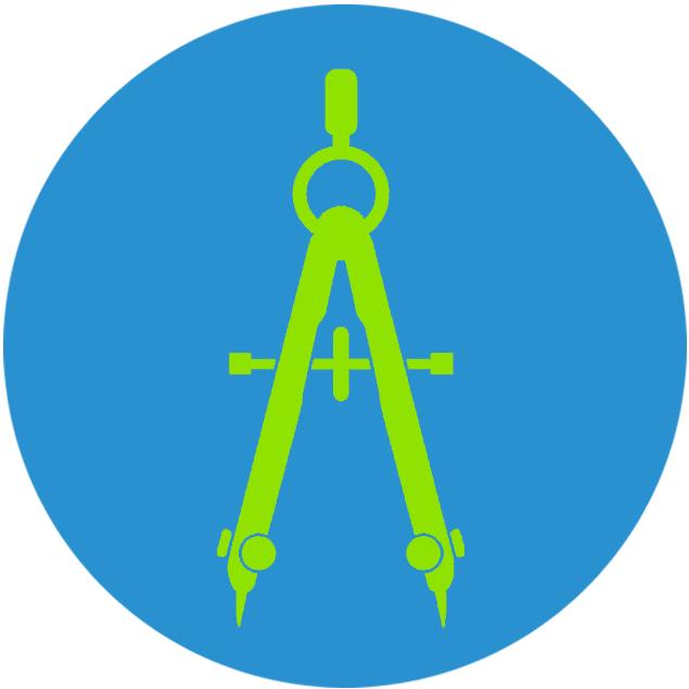 Pelletkachel afvoer advies op maat | BlueSolid®