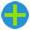 Concentrische afvoer pelletkachel | BlueSolid