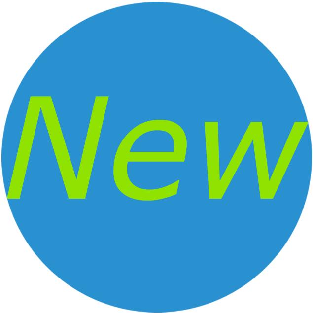 Nieuwe pelletkachel modellen | BlueSOlid