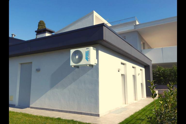 Airco kopen: 5 voordelen en 2 nadelen van een airco in huis