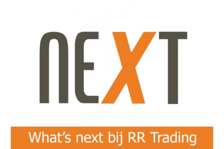 Nieuw bij RR Trading: TopNext pelletkachel
