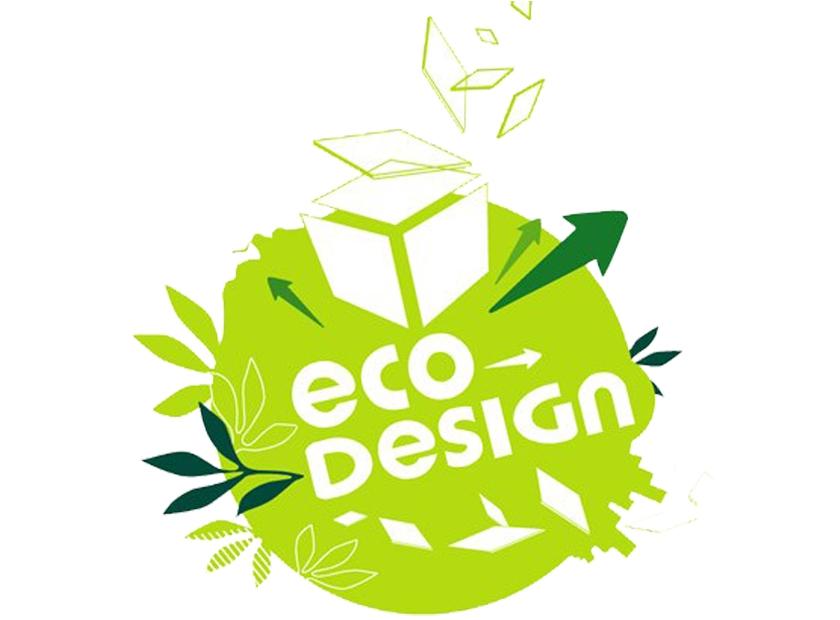 Eco design houtgestookte toestellen