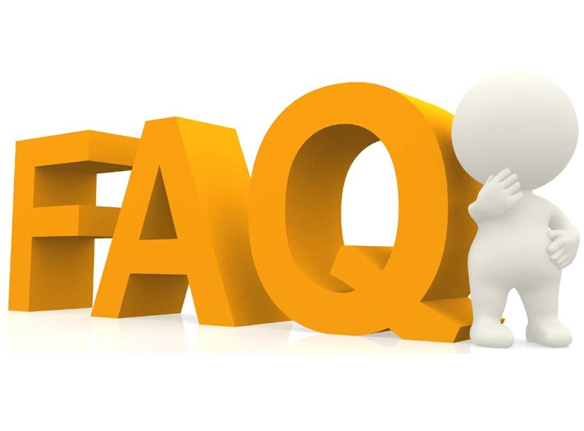 Veel gestelde vragen over pelletkachels