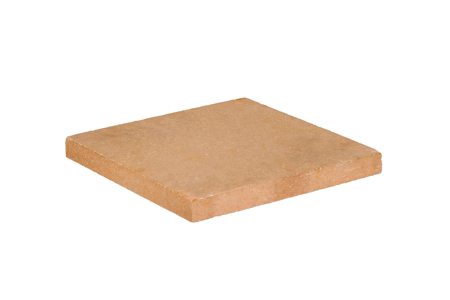 Tuinkachel pizzasteen voor NextPal
