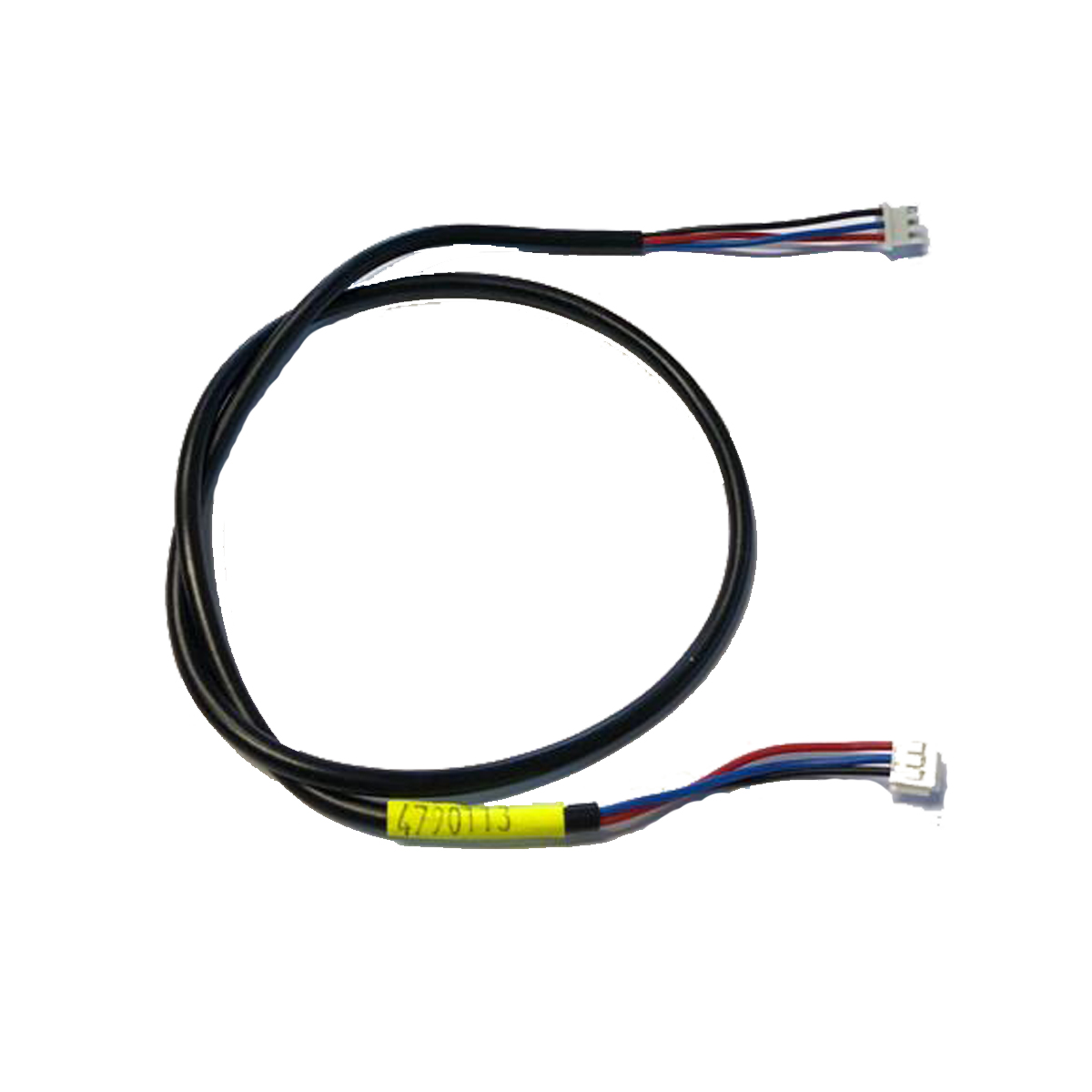 encoder kabel pelletmotor 60 cm