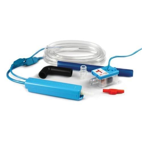 Aspen condenspomp Mini Aqua Silent+