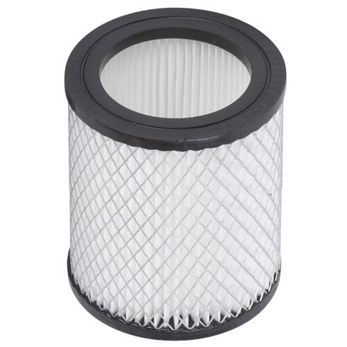 Filter aszuiger POWX300