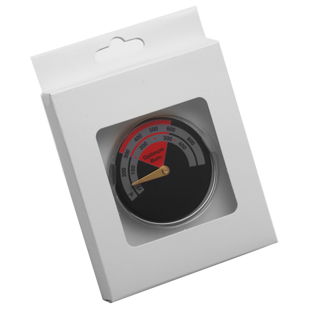 NextPal magneet temperatuur meter