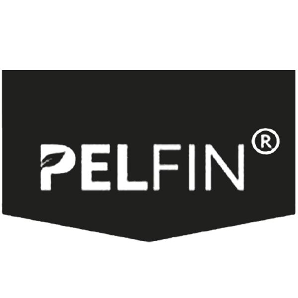 Pelfin pellet korrels